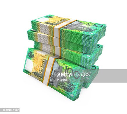 how to change 50 notes to 100 in australia