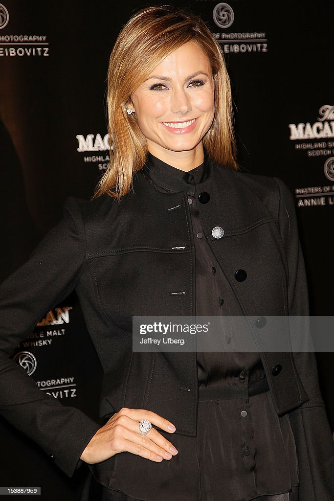 <a gi-track='captionPersonalityLinkClicked' href=/galleries/search?phrase=Stacy+Keibler&family=editorial&specificpeople=3031844 ng-click='$event.stopPropagation()'>Stacy Keibler</a> attends The Macallan Masters Of Photography Series launch at The Bowery Hotel on October 10, 2012 in New York City.