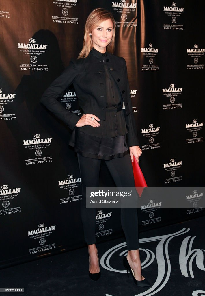 <a gi-track='captionPersonalityLinkClicked' href=/galleries/search?phrase=Stacy+Keibler&family=editorial&specificpeople=3031844 ng-click='$event.stopPropagation()'>Stacy Keibler</a> attends The Macallan Masters Of Photography Series at The Bowery Hotel on October 10, 2012 in New York City.