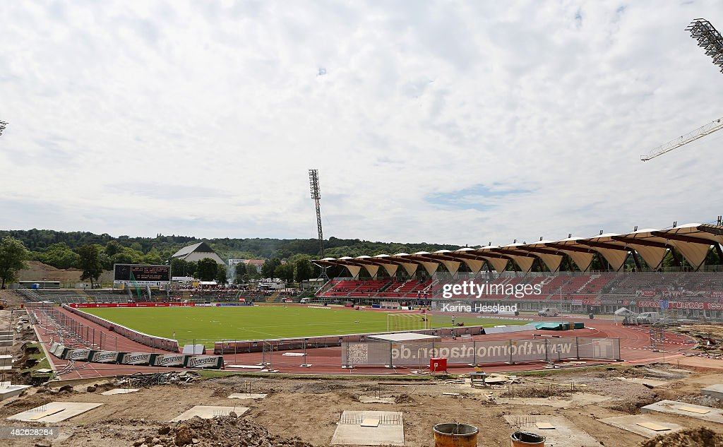 http://media.gettyimages.com/photos/stadium-overview-of-the-construction-site-during-the-third-league-picture-id482628284