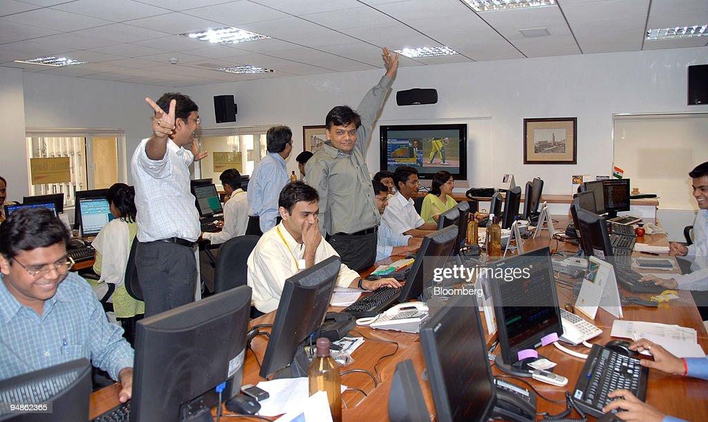 motilal banarsidass punemotilal banarsidass, motilal nehru national institute of technology, motilal banarsidass varanasi, motilal actor, motilal neru, motilal banarsidass pune, motilal nehru, motilal oswal, motilal nehru medical college, motilal oswal login, motilal nehru in hindi