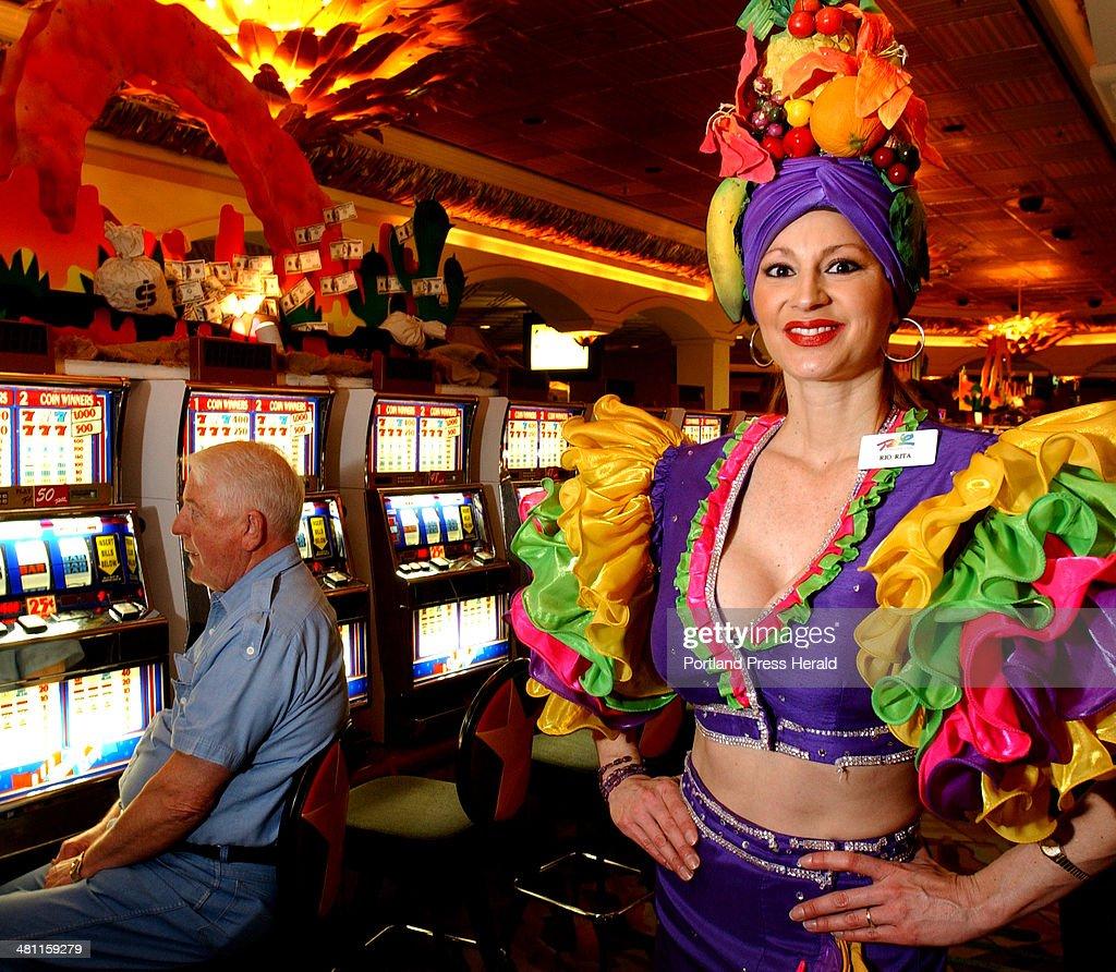 J casino chumach casino