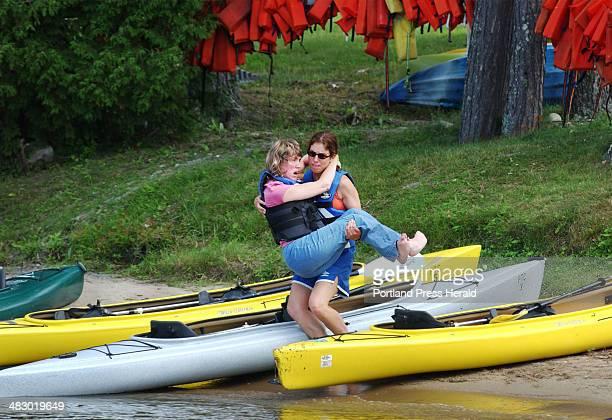 Head Lifeguard Photos and Pictures – Head Lifeguard