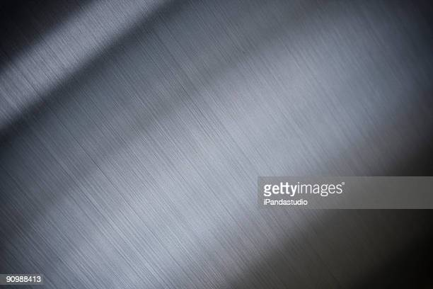 stainless steel (background&material)