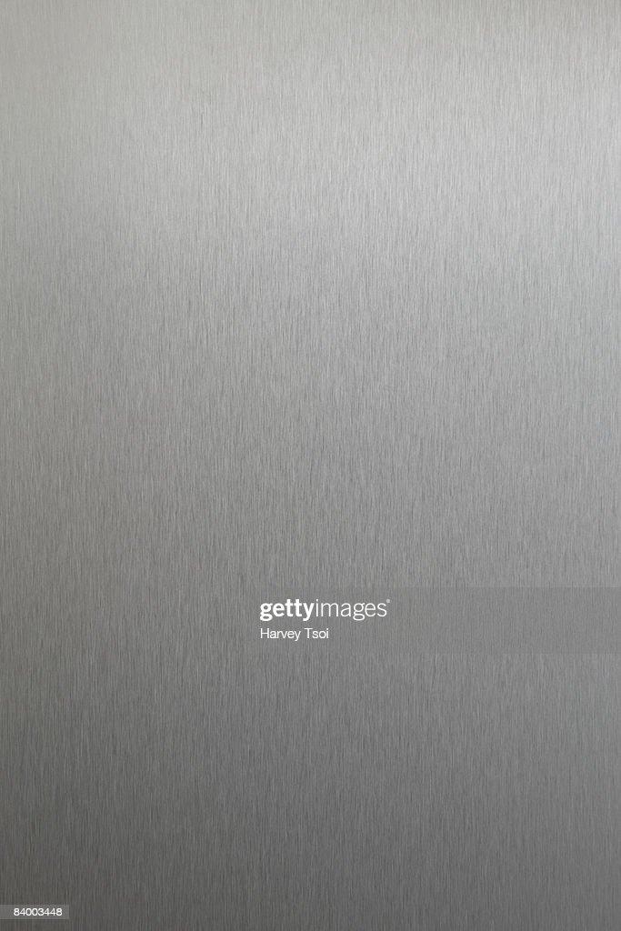 Stainless Steel Texture : Stock Photo