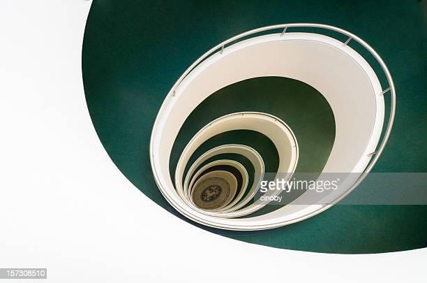 """""""un escalier"""""""