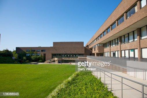 Stony brook college long island-9724