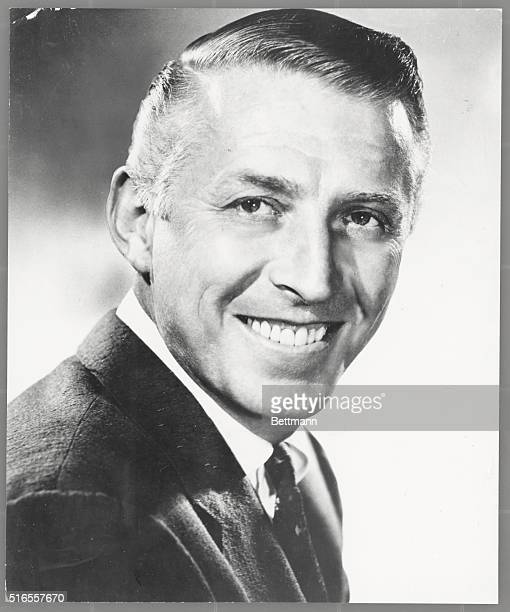 Stan Kenton American musician born in Wichita Kansas and then raised in Los Angeles There he played piano in several obscure bands during the 1930s...