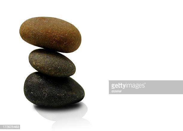 Standing Stones (02)