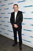 Standup comedian/actor Dave Coulier visits SiriusXM Studios on March 2 2016 in New York City