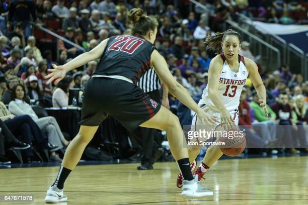 stanford cougar women News articles, blogs, and tweets brought to you by cougar update, your source for cougar sports news find an article that we missed find an article that we missed submit it now.