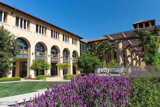 Stanford Institute for Economic Policy Stanford University