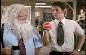 Staples new holiday ad focuses on making digital imaging purchases easy even for Santa and his Elves