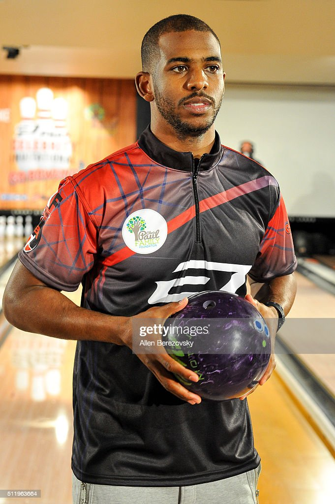 Celebrity Bowling | TV Guide