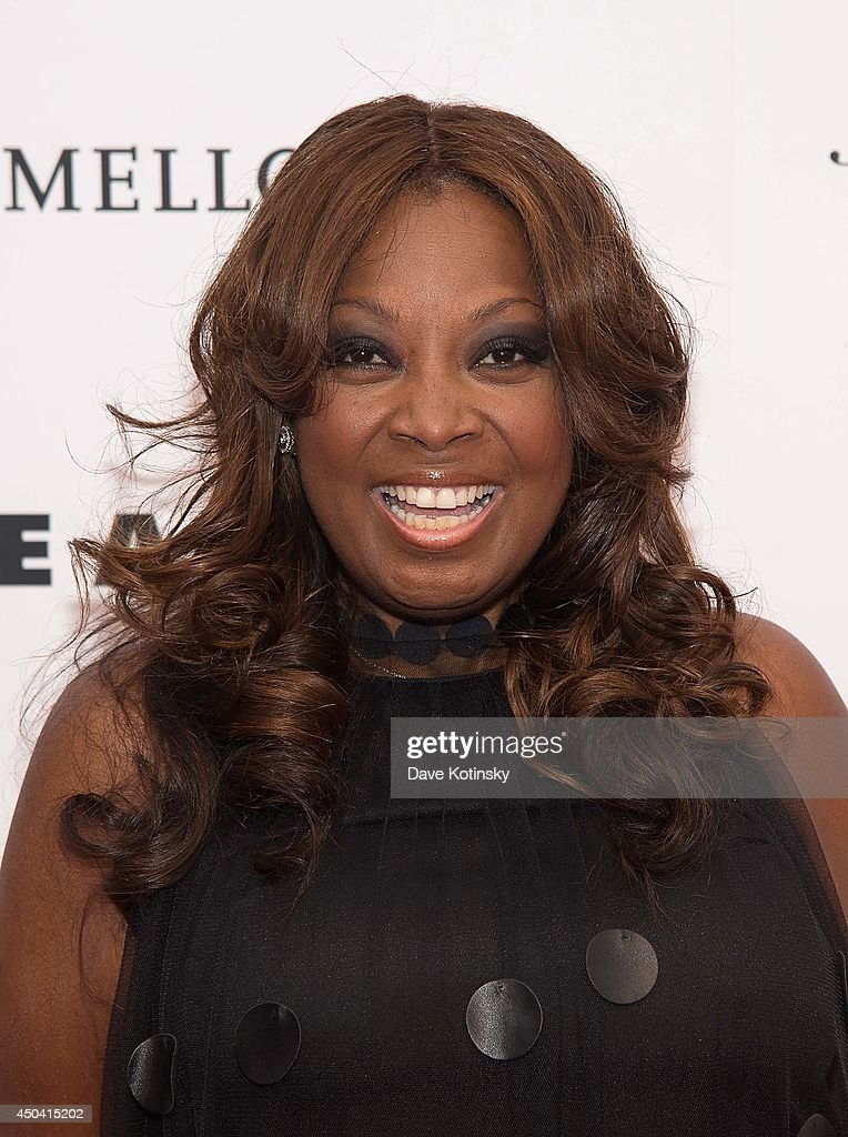 <a gi-track='captionPersonalityLinkClicked' href=/galleries/search?phrase=Star+Jones&family=editorial&specificpeople=202645 ng-click='$event.stopPropagation()'>Star Jones</a> attends the Apollo Spring Gala and 80th Anniversary Celebration>> at The Apollo Theater on June 10, 2014 in New York City.