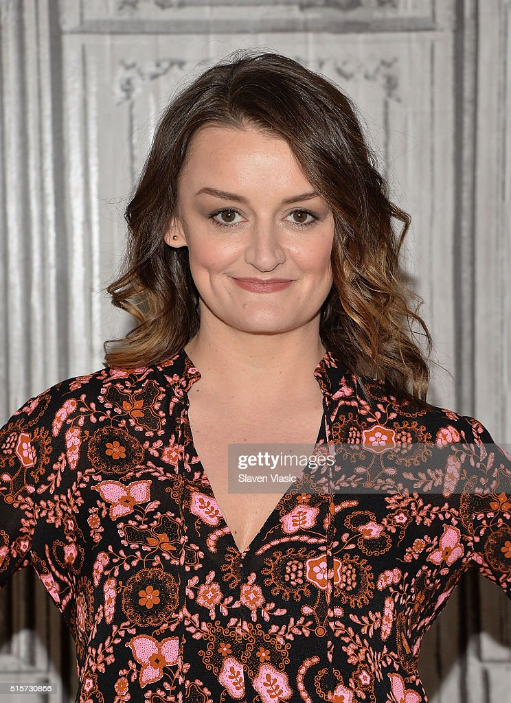 Alison Wright Nude Photos 74