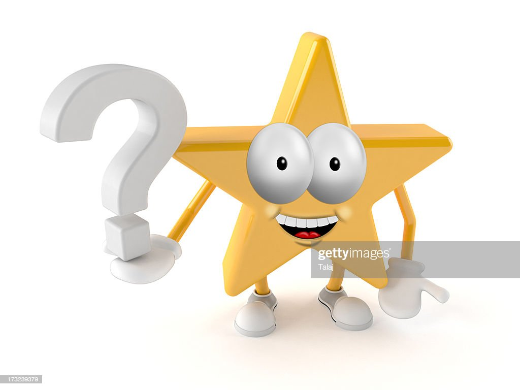 Star : Stock Photo