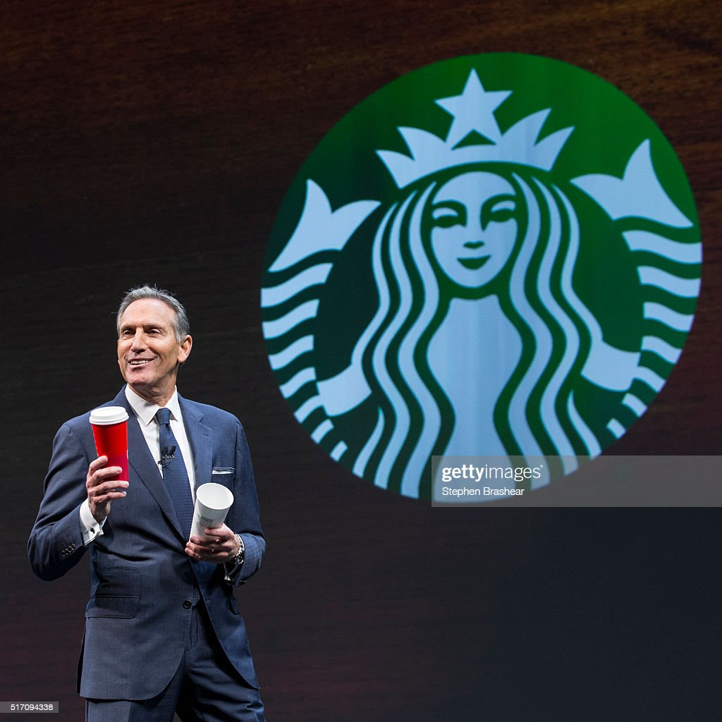 the role of schultz in starbucks After shifting roles in april, howard schultz is leaving starbucks, the company announced monday (june 4) schultz spent four decades as ceo and chairman of the coffee giant, helping grow starbucks from 11 stores to more than 28,000 in 77 countries.