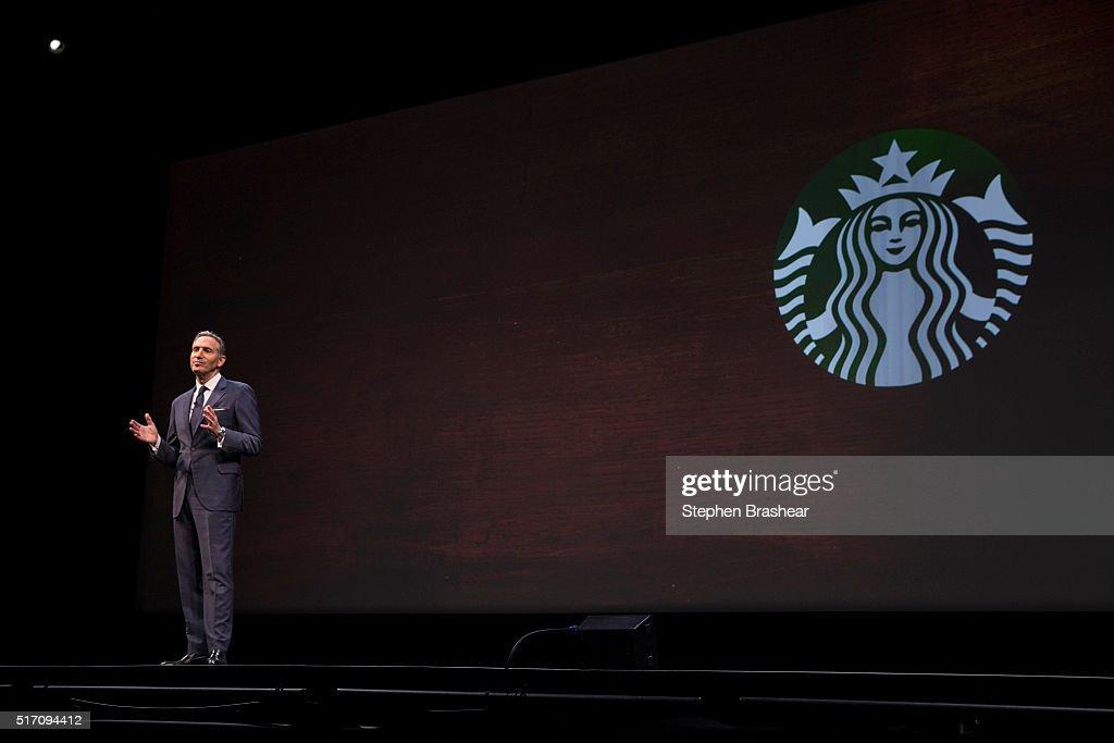 China is getting nearly 3,000 new Starbucks