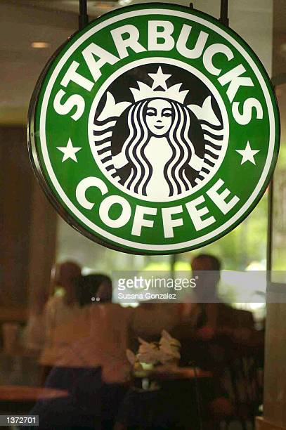 Starbucks Coffee International opened in Mexico City its first coffee store near the US embassy September 7 2002 in Mexico City With its entry into...