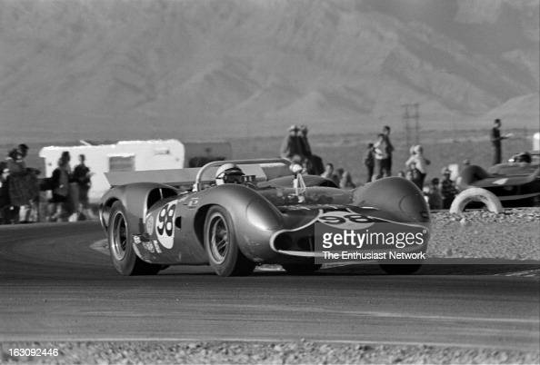 1966 stardust grand prix can am las vegas pictures getty images. Black Bedroom Furniture Sets. Home Design Ideas