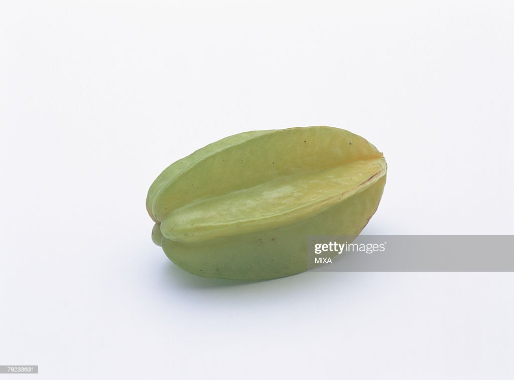 Starfruit : Stock Photo