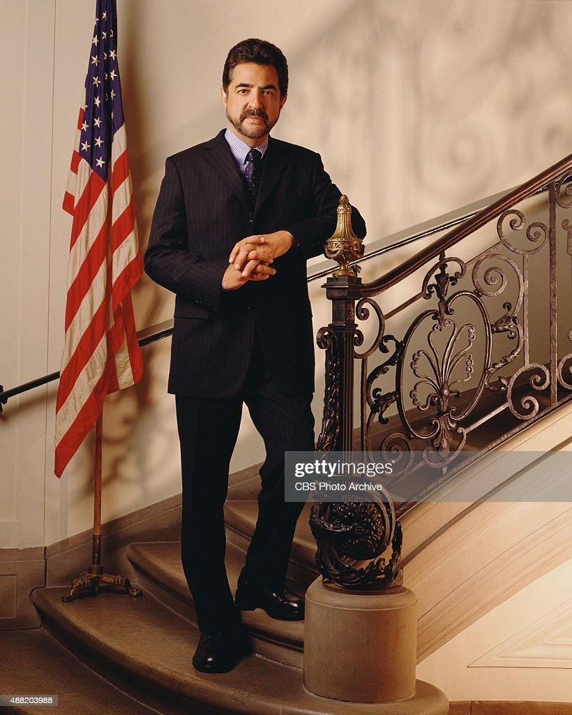 MONDAY starring Joe Montegna as Justice Joseph Novelli is a new drama about the Supreme Court's nine justices whose momentous decisions make history...