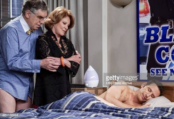 9JKL stars Mark Feuerstein in a family comedy inspired by his real life Josh Roberts is a new divorcé and actor between projects who moves home to...