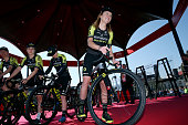 NLD: 6th Amstel Gold Race 2019 - Women Elite