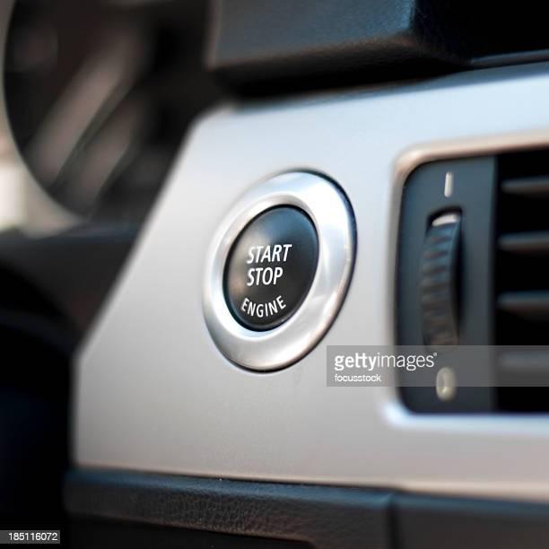"Start und Stopp Motor """