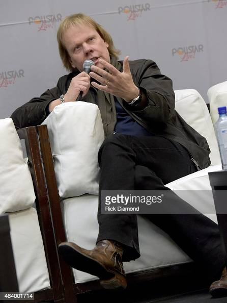 Started in 1999The Tour That Never EndsSTYX Panelist James 'JY' Young attends Day 2 of Pollstar Live at Omni Hotel on February 20 2015 in Nashville...