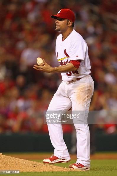 Carlos garcia baseball player stock photos and pictures - Carlos martinez garcia ...