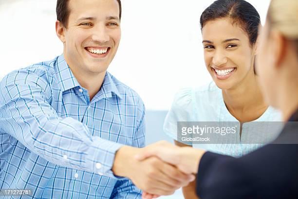 Iniziare una vita insieme-Financial prestiti