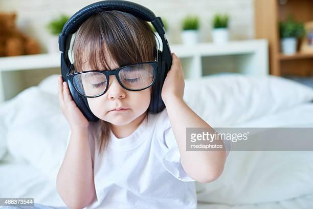 A partire dal giorno con la musica