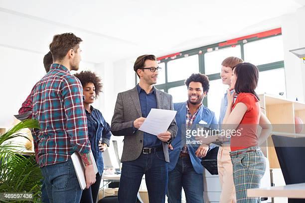 Inbetriebnahme Unternehmen Allgemeinen Geschäftsbedingungen