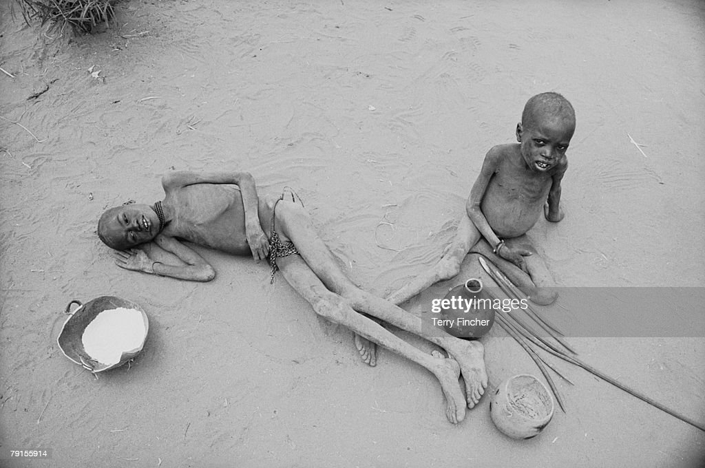 essay on poverty in africa Below given is a custom written essay sample that looks at the problem of the high level of poverty in africa feel free to read it to your advantage.