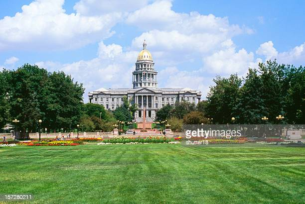Denver Stock Photos And Pictures Getty Images