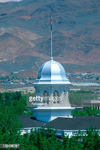 Carson california stock photos and pictures getty images - City of carson swimming pool carson ca ...
