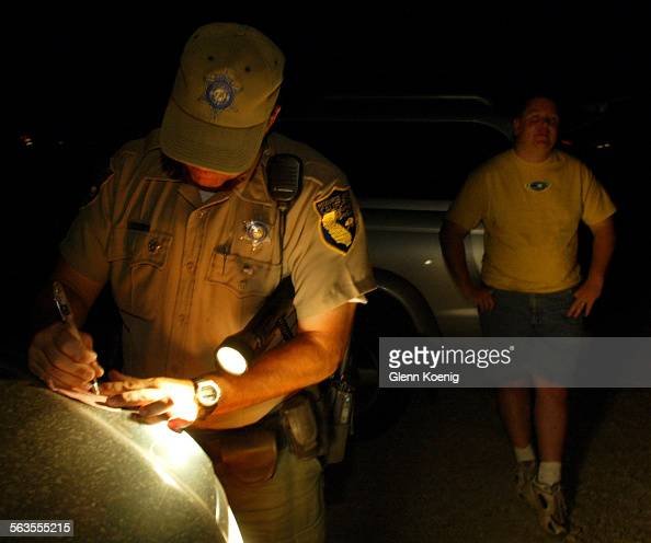 Left to right state of california fish and game warden for Wsbtv fish and game