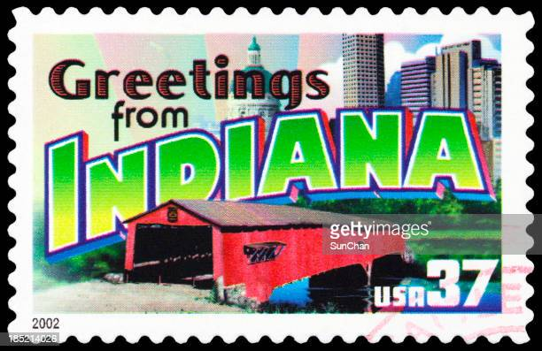 Estado de Indiana
