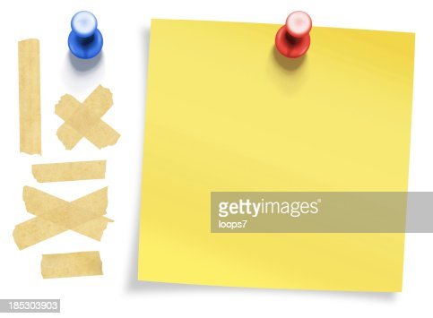 stationary collection with clipping path