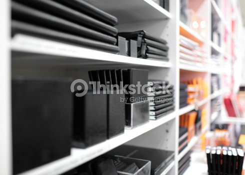 Stationery : Stock Photo