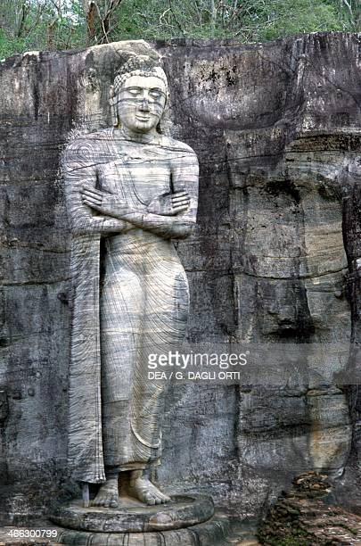 ceylon buddhist personals Tamil buddhism in sri lanka as  ancient buddhist shrine with origins dating back to the  it in his book `glimpses of ceylon`s past` as an `ancient buddhist.