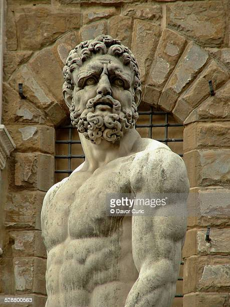 Hercules Stock Photos And Pictures Getty Images