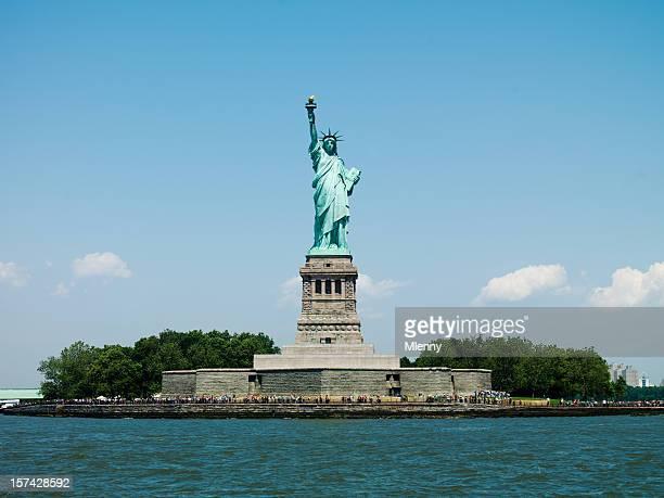 Estatua de la libertad Nueva York, XXXL
