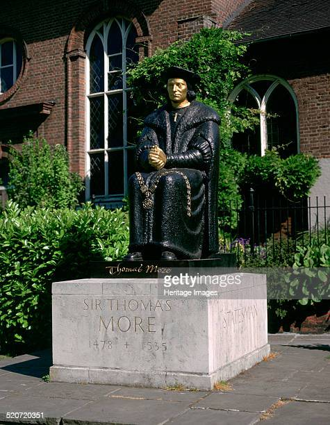 sir thomas more the martyr essay Sir thomas more essay thomas more (1478-1535) was an english statesman and humanist he was educated at st anthony's school in london, after which he entered into the service of the household of cardinal john morton, the archbishop of canterbury.
