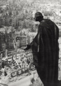 UNS: 13th February 1945 - WWII: The Bombing Of Dresden