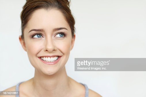 Stave off depression : Stock Photo