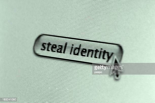 Steal Identity