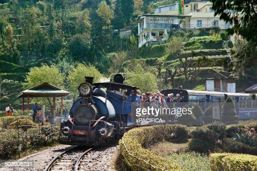 railway enthusiasts dating